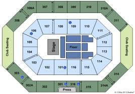 Ralph Engelstad Arena Tickets Ralph Engelstad Arena In