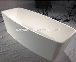 amazing of 55 inch bathtub 55 inch bathtub 55 inch bathtub supplieranufacturers at