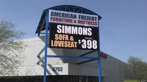 american freight mattress. American Freight Stores Near Hamilton, OH. Cincinnati Mattress