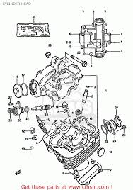 suzuki khyber engine diagram suzuki wiring diagrams