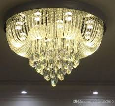 contemporary crystal chandelier modern contemporary crystal chandelier best of re design led best new modern square contemporary crystal chandelier
