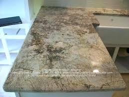 bevel edge countertop granite bevel double bevel edge countertop