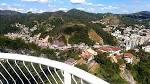 imagem de Nova Friburgo Rio de Janeiro n-2
