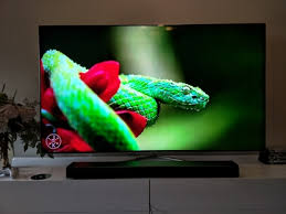 samsung tv 2017. samsung 2017 qled q7 tv tv -