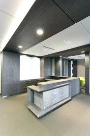 diy reception desk receptionist desk ideas modern reception desks design inspiration reception desk ideas easy diy reception desk