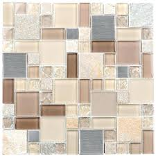 elida backsplash tile slate and glass mosaic tile a cozy earth cubes stainless mixed material stone and elida glass tile backsplash