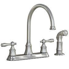 Aquasource Kitchen Faucet Aquasource Kitchen Faucet Candresses Interiors Furniture Ideas
