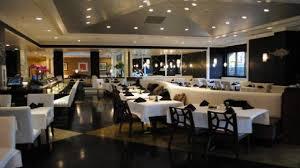 airport garden hotel san jose. SAN JOSE AIRPORT GARDEN HOTEL CA 3 United States Airport Garden Hotel San Jose