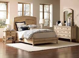 seagrass bedroom furniture. Perfect Furniture Braxton Culler Arc Seagrass Queen Bed Complete 2928021 With Bedroom Furniture H