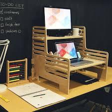 best 25 standing desk height ideas on standing desks standing desk chair and sit stand desk