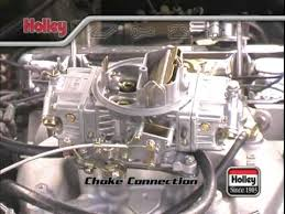 82 chevy choke wiring anything wiring diagrams \u2022 Wiring Schematics for Cars at Chevrolet Choke Wiring Diagram