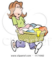 Image result for laundry free clipart