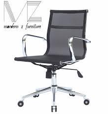 wire mesh office chair wire mesh office chair supplieranufacturers at alibaba com