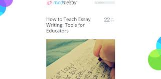 resources every student needs to be a better essay writer buy teacher s respect these essay writing tools
