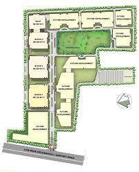 Floor Plan Layout App For Ipad Floor Floor Plan  Room Design App Floor Plan App For Mac