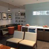 photo of american express lounge universal city ca united states amex lounge