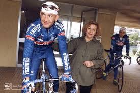 Neue Untersuchungen zum Tod von Marco Pantani gefordert - Velomotion