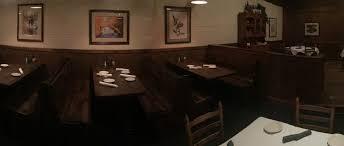 Article On Ivan's – Ivans Restaurant Salisbury NC