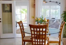 window chair furniture. Furniture, Chair, Table, Indoors, Window, Room, Interior, Home Window Chair Furniture U