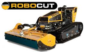 Robocut robocut - home design