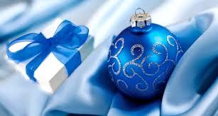 Christmas Greek Gifts Ideas