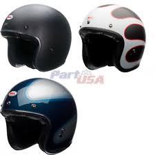 custom full face motorcycle helmet ebay