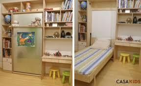 casa kids, CASAKids, eco loft bed, Green Furniture, green kids, Murphy