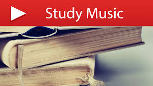 essay about history of music band