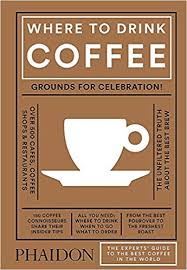 30 best coffee table books for all