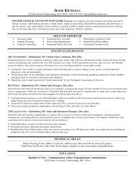 Prepare Resume Freshers Online Sidemcicek Com