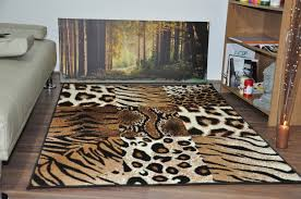 winsome animal print area rugs canada 55 animal print area rugs in animal print area rugs