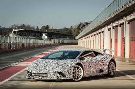 2018 lamborghini huracan performante top speed. plain huracan show more for 2018 lamborghini huracan performante top speed