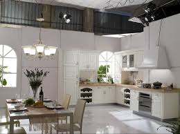 Factory Supply Prefabricated Kitchen Prices In Jeddah Kitchen