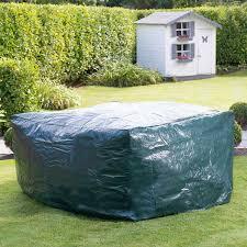 green outdoor furniture covers. garden furniture covers uk green outdoor