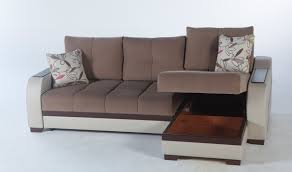 Modern sectional sofa by Istikbal | homeslook.info