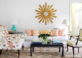 25 Best Interior Decorating Secrets - Decorating Tips and Tricks ...
