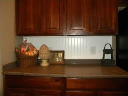 Wainscoting Kitchen Backsplash Wainscoting Kitchen Backsplash Ideas