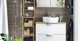gallery wonderful bathroom furniture ikea. Tremendeous Bathrooms At Ikea Bathroom Furniture \u0026 Ideas Gallery Wonderful