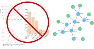 Python Charts From Csv How To Build A Knowledge Graph From Text Using Spacy