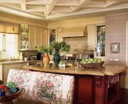 kitchen  italian style kitchen decor luxury appearance on the