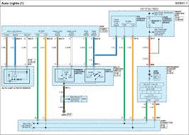hyundai i wiring diagram hyundai wiring diagrams online hyundai i10 electrical wiring diagram wiring diagrams