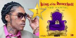 Itunes Dancehall Charts Vybz Kartel 1 On Reggae Chart And 33 On Itunes Album Chart