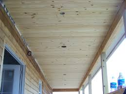 tongue and groove porch ceiling walls smith funny farm 16 nice warm tongue and groove porch ceiling d29 tongue