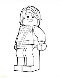 coloring : Lego Ninjago Coloring Pages New Coloring Book Lego Ninjago  Coloring Book Jumbo With Lego Ninjago Coloring Pages ~ queens