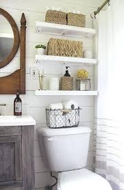 bathroom storage ideas uk. full image for beach house design ideas the powder room small bathroom storagetoiletbathroom storage solutions uk o