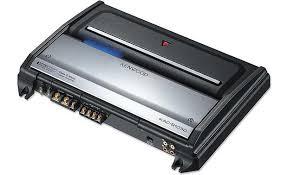 kenwood kac 9103d mono subwoofer amplifier 900 watts rms x 1 at 2 kenwood kac 7205 wiring diagram at Kenwood Kac 7205 Wiring Diagram
