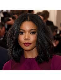 new short bob full lace human hair wigs for black women