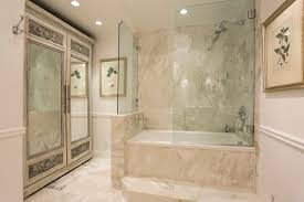 drop in tub with shower lovely tubs for bathroom traditional decorating ideas 18