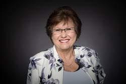 Nina Ellison - Executive Director of The John Maxwell Team