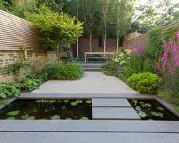 Small Picture Asian Landscaping Ideas Design Photos Houzz